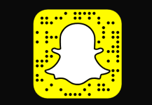 snapchat-update-personal-url-how-add-friends-emoji-new-emoji-meanings.jpg