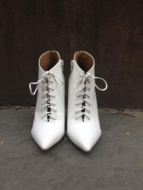hope-morgan-steve-madden-white-booties-front-view