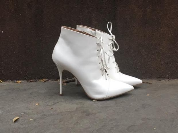 hope-morgan-steve-madden-white-booties-side-view