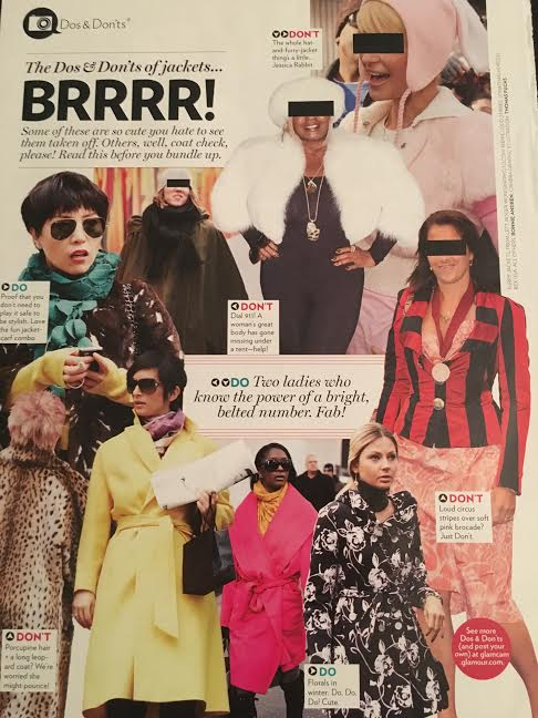 glamour-december-2009-rihanna-do-hope-morgan