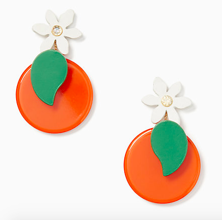 Hope-Morgan-earrings-Kate-Spade