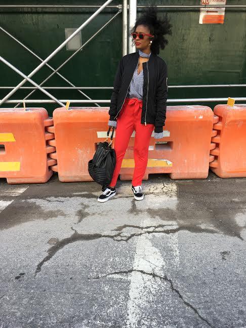 Hope-Morgan-International-Womens-Day-looking-sideways
