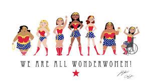Hope-Morgan-International-Womens-Day