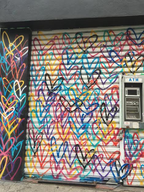 Hope-Morgan-love-wall-