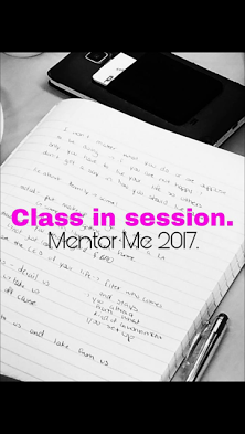 Hope-Morgan-Mentor-Me-Class-In-Session