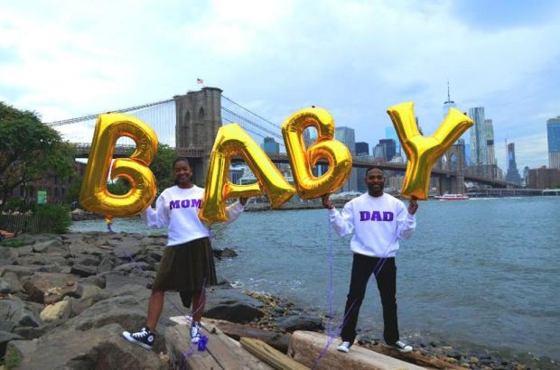 Hope-Morgan-Baby-Morgan-baby-ballons